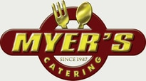 Myers Catering